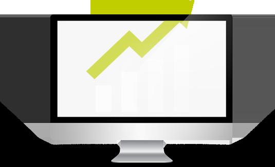 schermo-web-marketing